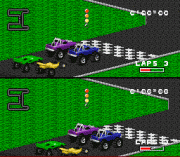 Play RPM Racing Online