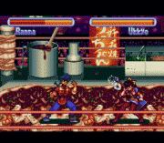 Play Ranma Nibunnoichi – Improved Edition Online