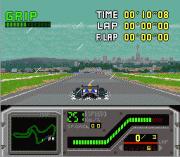 Play Redline F-1 Racer Online