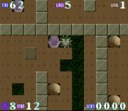 Play Rockfall Online