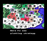 Play Romance of the Three Kingdoms II Online