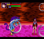 Play Sailor Moon Online