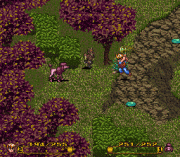 Play Secret of Evermore – 2 Player Edition Online