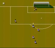 Play Sensible Soccer Online