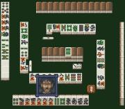 Play Shin Majan Online