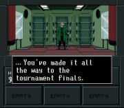 Play Shin Megami Tensei II Online