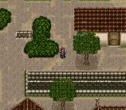 Play Shinseiki Odysselya II Online