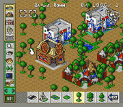 Play SimCity Jr. Online