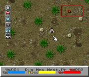 Play Sim Ant Online