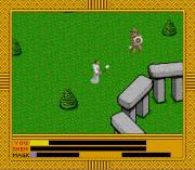 Play Spellcraft (unreleased) Online