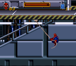 Play Spider-Man Online
