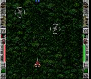 Play Strike Gunner S.T.G Online