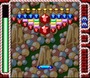 Play Supapoon Online