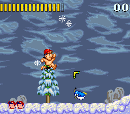 Play Super Adventure Island Online