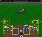 Play Super Baseball Simulator 1000 Online