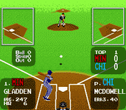 Play Super Batter Up Online