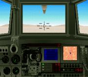 Play Super Battletank – War in the Gulf Online