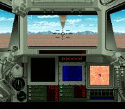 Play Super Battletank 2 Online