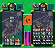 Play Super Bomberman – Panic Bomber W Online