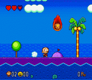 Play Super Bonk 2 (english translation) Online