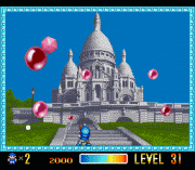 Play Super Buster Bros. Online