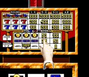 Play Super Caesars Palace Online