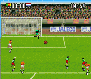 Play Super Goal! 2 Online
