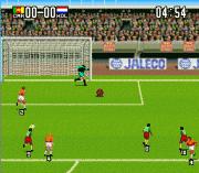 Play Super Goal! 2 Online