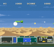 Play Super NES Super Scope 6 Online