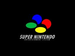 Play Super Nintendo System Online