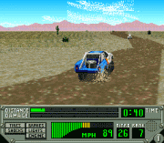 Play Super Off Road – The Baja Online