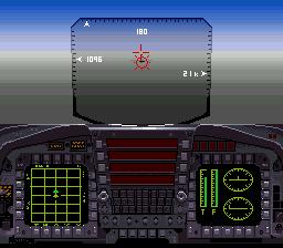 Play Super Strike Eagle Online