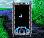 Play Super Tetris 2 and Bombliss – Gentei Han Online