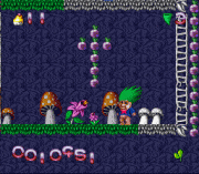 Play Super Troll Islands Online