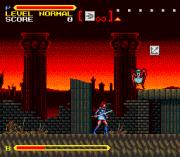 Play Super Valis IV Online