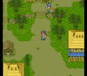 Play Tengai Makyou Zero Online