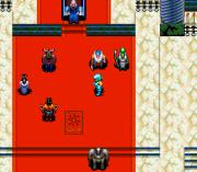 Play The 7th Saga Online