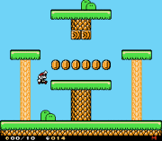 Play The Coin Hunt 2 Online