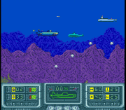 Play The Hunt for Red October Online
