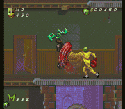 Play The Mask Online