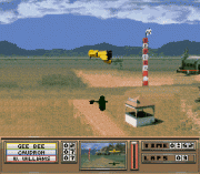 Play The Rocketeer Online