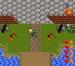 Play Ultima – Runes of Virtue II Online
