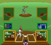 Play Ultra Baseball Jitsumeiban Online