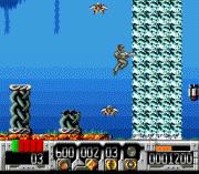 Play Universal Soldier (unreleased) Online