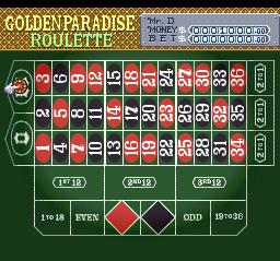 Play Vegas Stakes Online
