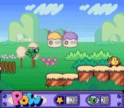 Play Wagyan Paradise Online