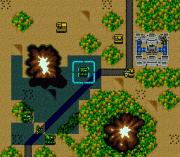 Play War 2410 Online