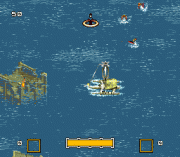 Play Waterworld Online