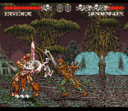 Play Weapon Lord Online