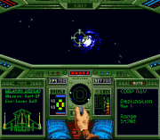 Play Wing Commander Online